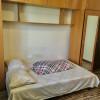 Apartament cu 1 camera, decomandat, de vanzare, zona Lipovei thumb 3