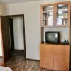Apartament cu 1 camera, decomandat, de vanzare, zona Lipovei thumb 4