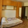 Apartament cu 1 camera, decomandat, de vanzare, zona Lipovei thumb 5