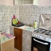 Apartament cu 1 camera, decomandat, de vanzare, zona Lipovei thumb 6