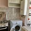 Apartament cu 1 camera, decomandat, de vanzare, zona Lipovei thumb 7