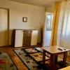 Apartament cu 2 camere, decomandat, de vanzare, Calea Lipovei