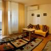 Apartament cu 2 camere, decomandat, de vanzare, Calea Lipovei thumb 2