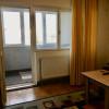 Apartament cu 2 camere, decomandat, de vanzare, Calea Lipovei thumb 5