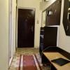 Apartament cu 2 camere, decomandat, de vanzare, Calea Lipovei thumb 7