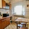 Apartament cu 2 camere, decomandat, de vanzare, Calea Lipovei thumb 9
