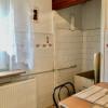 Apartament cu 2 camere, decomandat, de vanzare, Calea Lipovei thumb 10