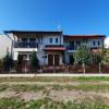 1/2 Duplex la parter in Sanandrei - ID V764