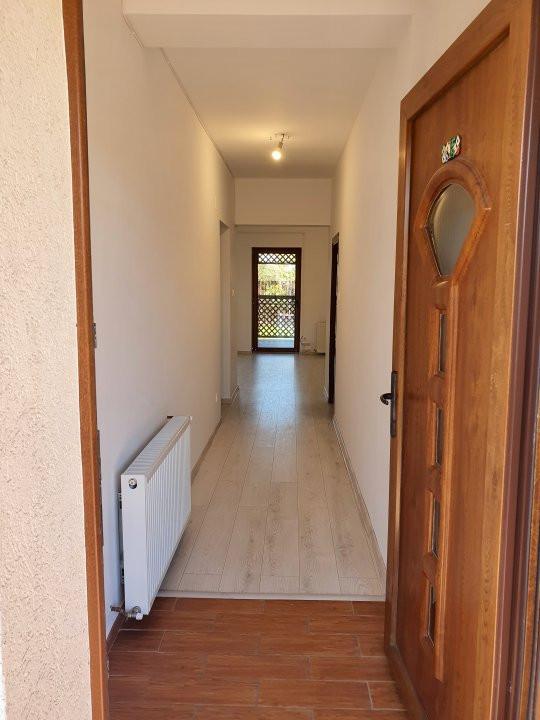 1/2 Duplex la parter in Sanandrei - 0% Comision! - ID V764 4