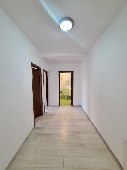 1/2 Duplex la parter in Sanandrei - 0% Comision! - ID V764 9
