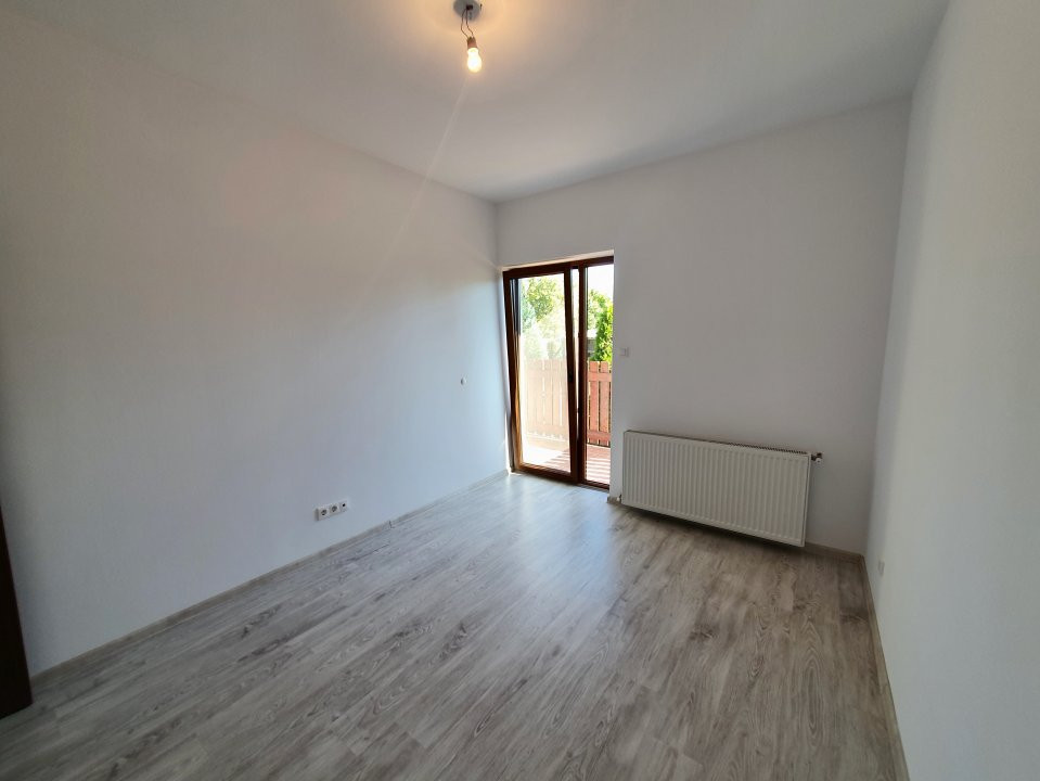1/2 Duplex la parter in Sanandrei - 0% Comision! - ID V764 10