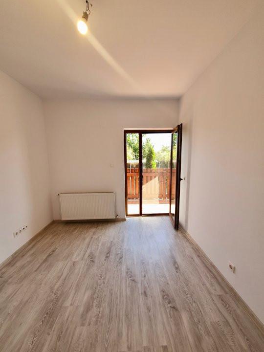 1/2 Duplex la parter in Sanandrei - 0% Comision! - ID V764 11