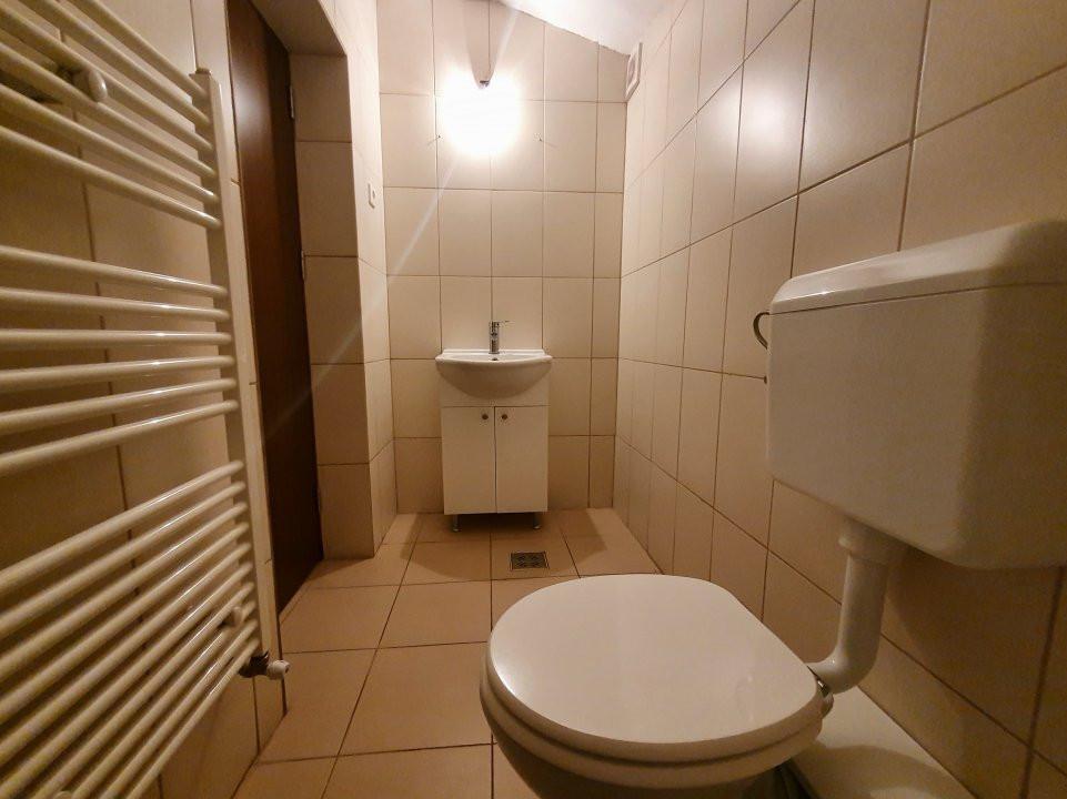 1/2 Duplex la parter in Sanandrei - 0% Comision! - ID V764 13