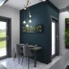 Casa tip duplex 3 camere de vanzare Mosnita Noua - ID V282 thumb 13