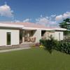 Casa tip duplex 3 camere de vanzare Mosnita Noua - ID V282 thumb 15