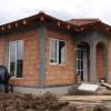 Casa tip duplex 3 camere de vanzare Mosnita Noua - ID V282 thumb 1