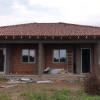 Casa tip duplex 3 camere de vanzare Mosnita Noua - ID V282 thumb 2
