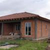Casa tip duplex 3 camere de vanzare Mosnita Noua - ID V282 thumb 3