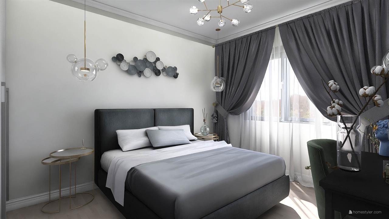 Casa tip duplex 3 camere de vanzare Mosnita Noua - ID V282 10