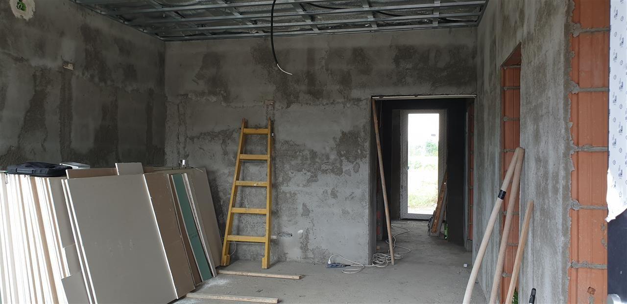 Casa tip duplex 3 camere de vanzare Mosnita Noua - ID V282 4