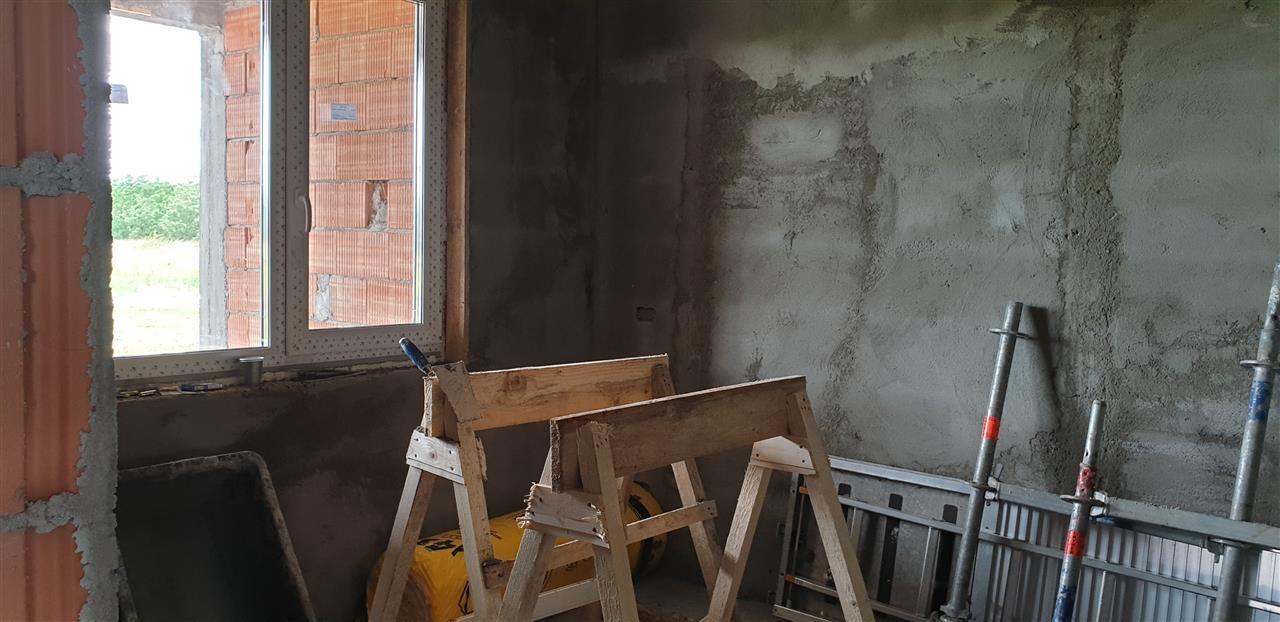 Casa tip duplex 3 camere de vanzare Mosnita Noua - ID V282 6