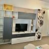Apartament cu 2 camere, semidecomandat, de inchiriat, zona Take Ionescu. thumb 2