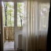 Apartament cu 2 camere, semidecomandat, de inchiriat, zona Take Ionescu. thumb 8