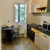 Apartament cu 2 camere, semidecomandat, de inchiriat, zona Take Ionescu. thumb 9