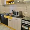 Apartament cu 2 camere, semidecomandat, de inchiriat, zona Take Ionescu. thumb 10