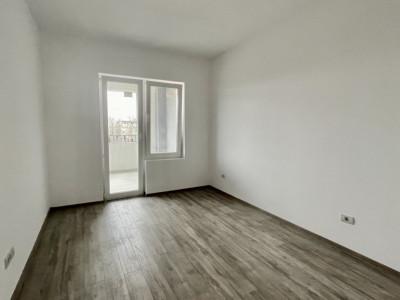 Apartament cu doua camere | Decomandant | Finisaje Moderne | Giroc