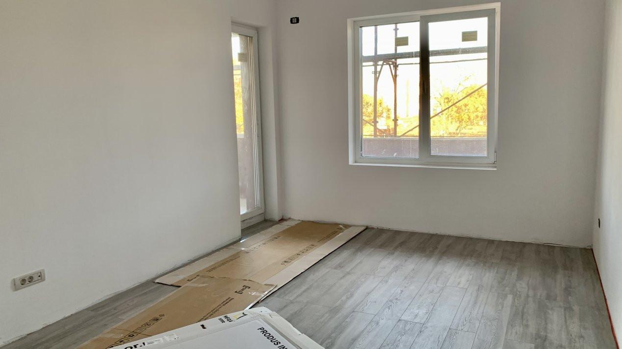 Apartament cu doua camere | Decomandant | Giroc 4