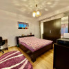 Casa individuala | De vanzare | 5 camere| Giarmata Mare | thumb 6