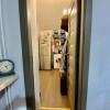 Casa individuala | De vanzare | 5 camere| Giarmata Mare | thumb 10