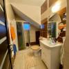 Casa individuala | De vanzare | 5 camere| Giarmata Mare | thumb 12