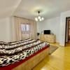 Casa individuala | De vanzare | 5 camere| Giarmata Mare | thumb 18