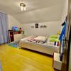 Casa individuala | De vanzare | 5 camere| Giarmata Mare | thumb 19