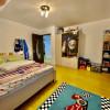 Casa individuala | De vanzare | 5 camere| Giarmata Mare | thumb 20