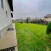 Casa individuala | De vanzare | 5 camere| Giarmata Mare | thumb 24