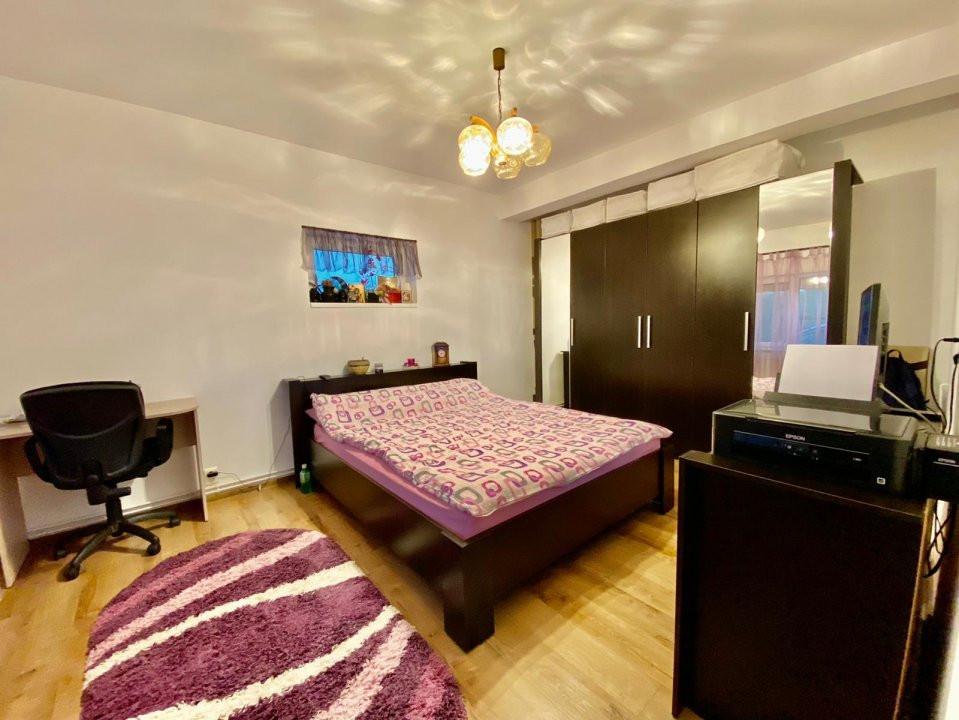 Casa individuala | De vanzare | 5 camere| Giarmata Mare | 6