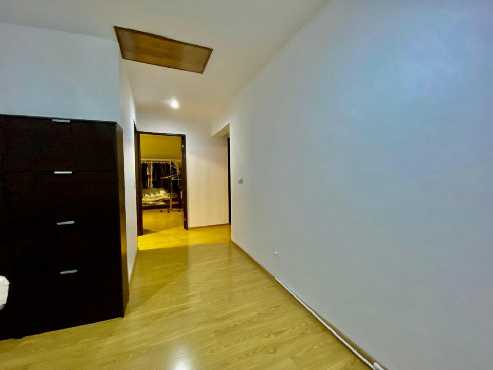 Casa individuala | De vanzare | 5 camere| Giarmata Mare | 15