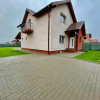Casa individuala | De vanzare | 3 camere | Giarmata Mare |