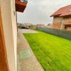 Casa individuala | De vanzare | 3 camere | Giarmata Mare | thumb 5