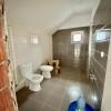 Casa individuala | De vanzare | 3 camere | Giarmata Mare | thumb 17