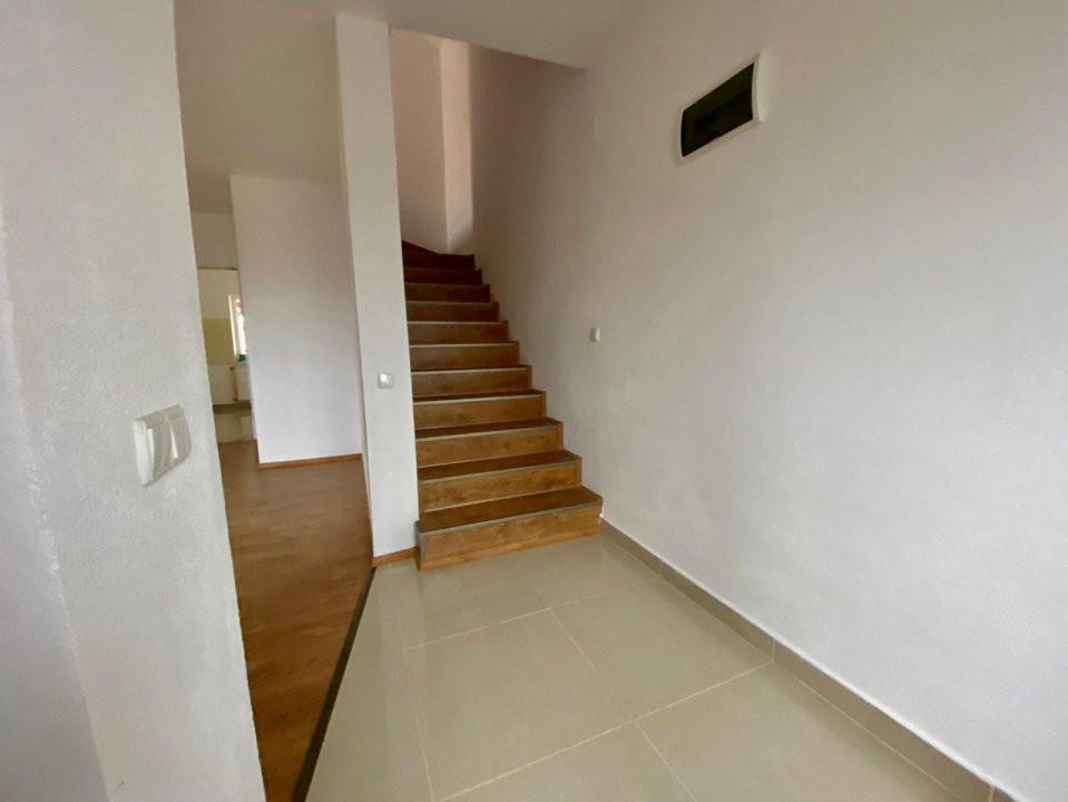 Casa individuala | De vanzare | 3 camere | Giarmata Mare | 6