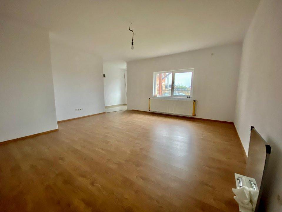 Casa individuala | De vanzare | 3 camere | Giarmata Mare | 9