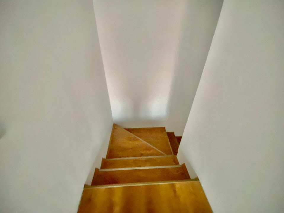 Casa individuala | De vanzare | 3 camere | Giarmata Mare | 13