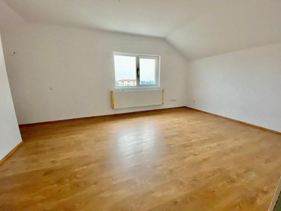 Casa individuala | De vanzare | 3 camere | Giarmata Mare | 15