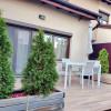 Casa 4 camere | De inchiriat | Dumbravita | Finisaje moderne | thumb 1