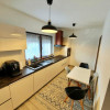 Casa 4 camere | De inchiriat | Dumbravita | Finisaje moderne | thumb 6