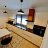 Casa 4 camere | De inchiriat | Dumbravita | Finisaje moderne | thumb 7